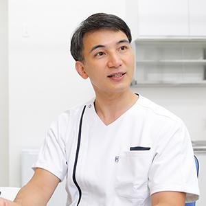 がん手術のフォローアップ